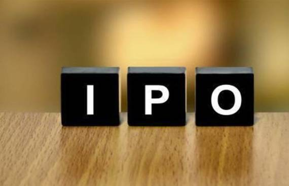 Happiest Mind's IPO Closes Rs.702 crore; Subscribed 151 Times