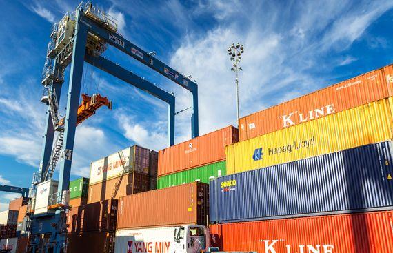 India Treats All Trade Partners Equally, says Goyal
