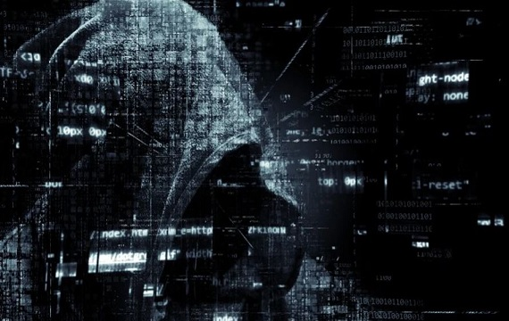 Overlooked Concerns in Companies Cybersecurity Infrastructure: What 2020 Taught Us