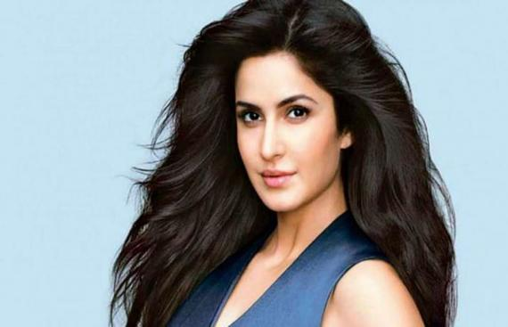 Katrina, Badshah Perform at Guptas' Auli Weddings