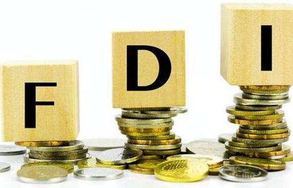 Go-Ahead for 26% FDI in Digital Media