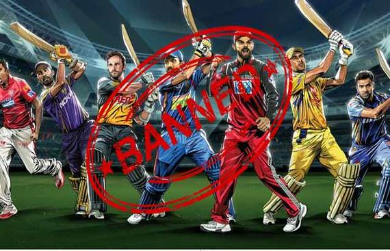 Aftermath of the IPL Ban: Stocks and Businesses Affected