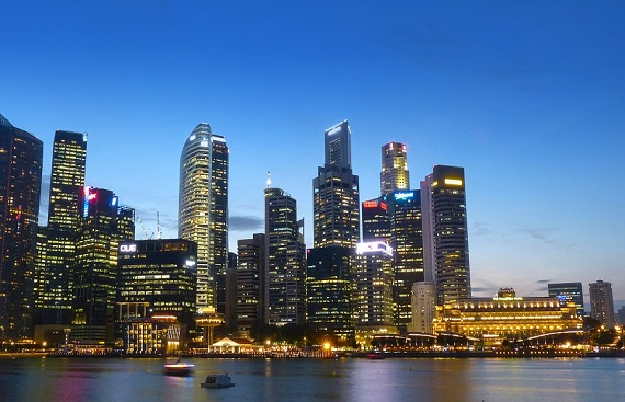 Less-known activities to try when visiting Singapore