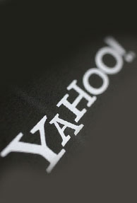 Yahoo! to launch new search engine in India by 2011 H2