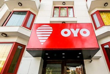 OYO & PlanetSpark Launches 500 �New Age� Learning Spaces for Children across India