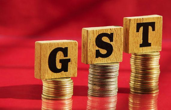 Haryana Sees Rise in GST Revenue