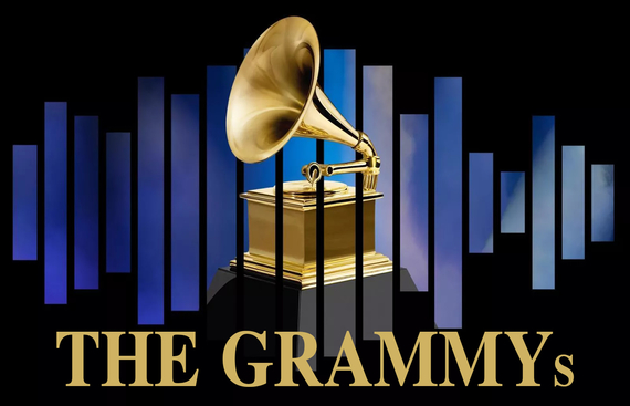 5 Indians Who Brought Grammy Home