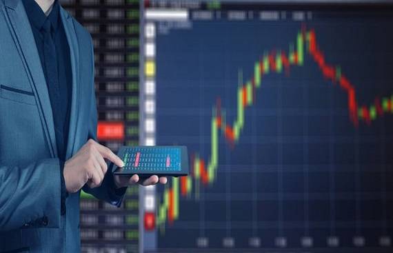 How to land a job as a day trader in USA