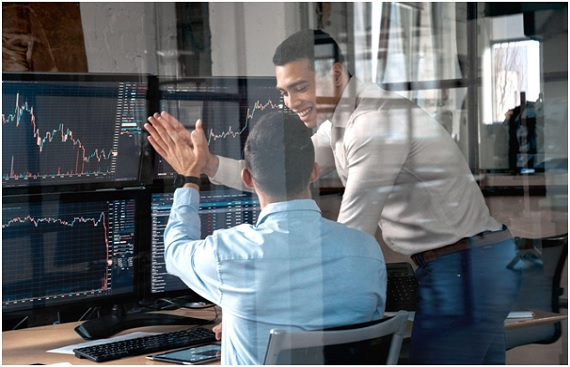 Best ways to learn share trading in 2021
