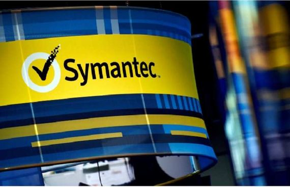 Symantec partners with 120 companies to cut cyber security cost