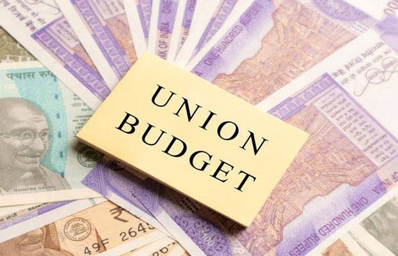 Union Budget 2020: What Businesses Can Expect?