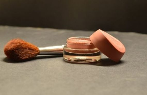 International beauty trends making their way to India