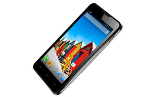 Micromax Launches A72 Canvas Viva, The Cheapest In Canvas Series