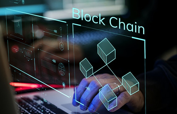 EtherLite is the Next-Gen Blockchain for Current DeFi landscape