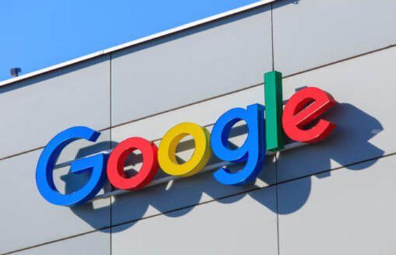 Google's 'Internet Saathis' Now Cover 2.6 lakh Indian Villages