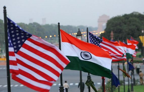India removed from US currency monitoring list, China stays