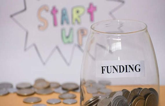 Indian Startups to get $60 mm Fund from US Firm