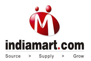 IndiaMART.com Introduces SmartSearch for B2B Buyers
