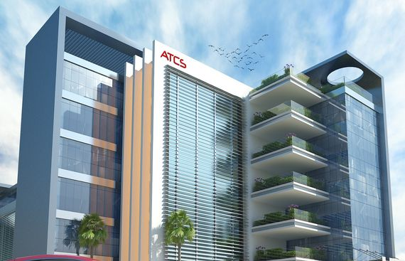 ATCS Aims to Expand its Human Resource Base in India by 35%