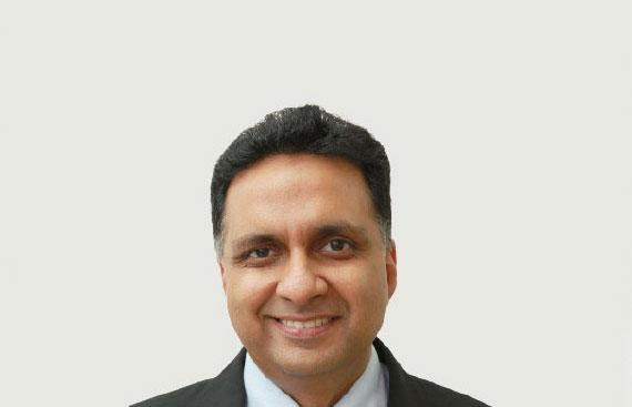 Budget Should EnableTechn Leap: Samir Dhir