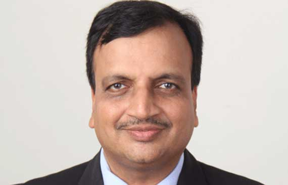 RPA Can Raise 80% Productivity in Insurance: Rajesh Agarwal