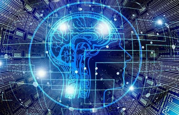 AI to double innovation rate in India by 2021: Study