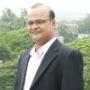 Anil Joshi