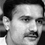Kalpathi S. Suresh