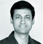 Rahul Chowdhri