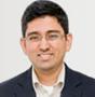 Rajinder Balaraman