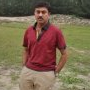 KA Srinivasan