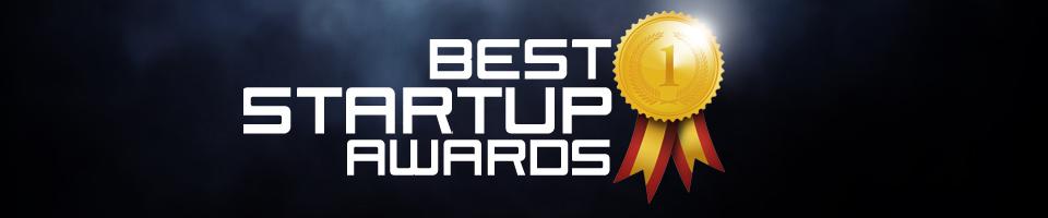 Best Startup Awards