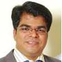 Venkatesh Peddi