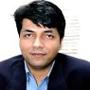 Vineet Chadha