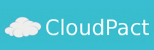 Cloudpact