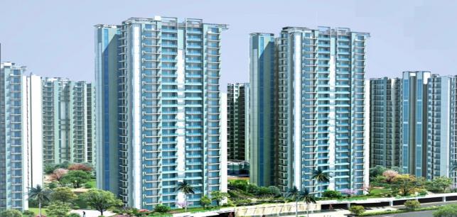 Vvip Homes Noida Extension Reviews