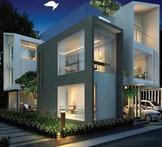 Similar Properties Image