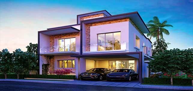 Villas For Rent In Yelahanka