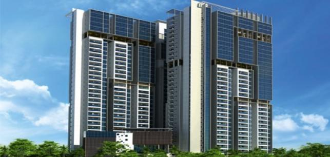 Gated Community Villas In Bangalore For Rent Flats For