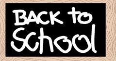 Back to School - Relocate Article