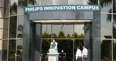 Philips Personnel's Career Fillips - Relocate Article