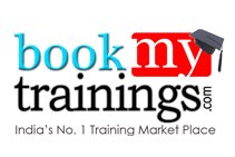 Book My Training