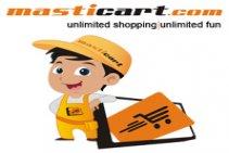 masticart.com