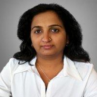 Hemalatha Sriramulu