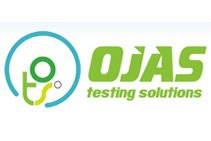 Ojas Testing Solutions