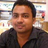 Rahul Sijariya
