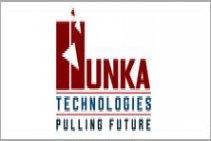 Hunka Technologies