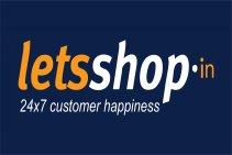 LetsShop.in