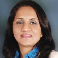 Ashwini Skumar