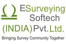 ESurveying Softech